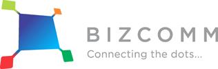 BIZCOMM NETWORKS